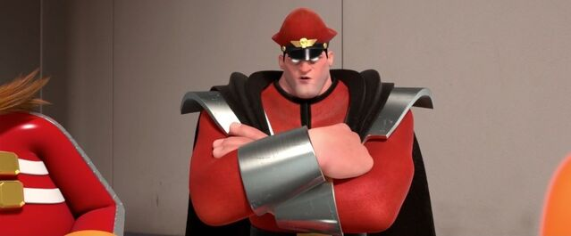 File:Mbisonwreckitralph.jpg