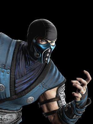 File:1745836-sub zero mk 2011 vs pose large.jpg
