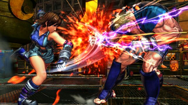 File:Sfxt screen3.jpg