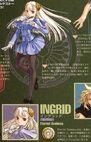 Ingrid-cfas2