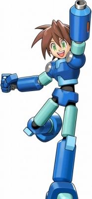 File:Megaman2 cap.png