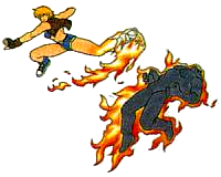 File:Lucia Fire Spinner.png