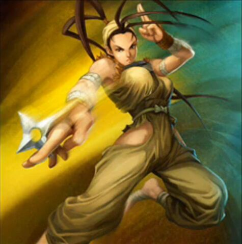 File:Ibuki Artwork.JPG