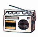 File:FFSFCRadio.png
