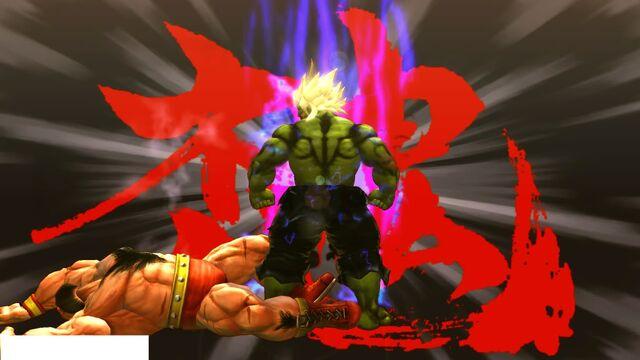 File:Oni - Raging Demon.jpg