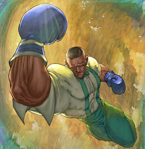 File:Dudley Street fighter by deffectx.jpg