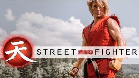 File:Street-fighter-assassins-fist.jpg
