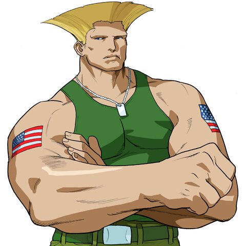 File:Guile-alpha3-fixed.jpg
