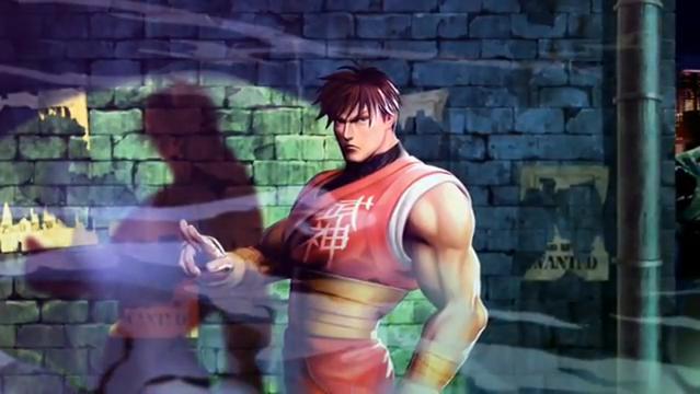 File:Guy in Street Fighter x Tekken Prologue.jpg