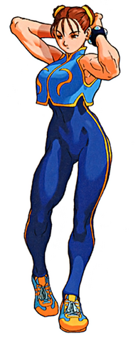 File:X-men-Chun-Li B.png