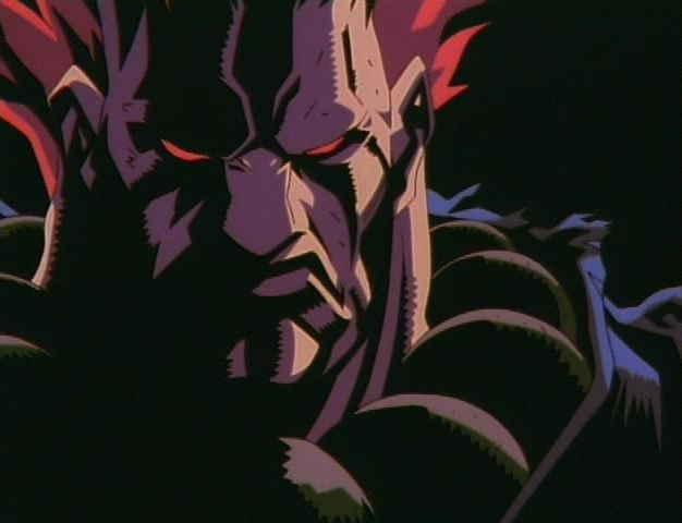 File:Akuma alpha movie.png