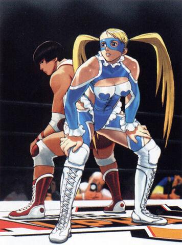 File:Rmika-wrestler.jpg