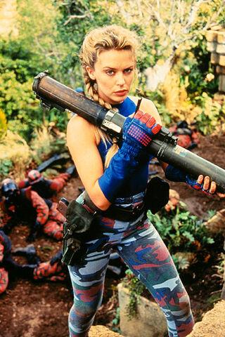 File:Cammy - Kylie Minogue 1994 01.jpg