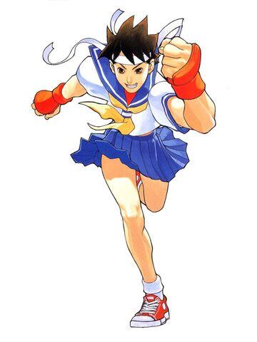 File:Sakura2SFA2.jpg