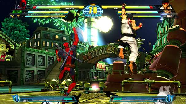 File:Deadpool ryu shoryuken.jpg