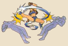 File:Lucia Hurricane Spinner.png