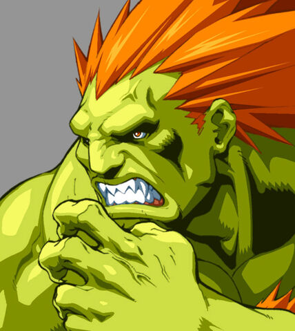 File:Blanka-udon-select.jpg