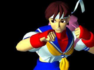 File:Street fighter ex sakura ending 02.jpg