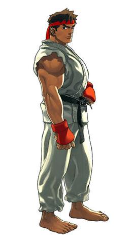 File:Ryu Street Fighter Ex 2.jpg