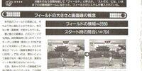Street Fighter EX Database Info