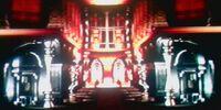 Final Battle(Stage)