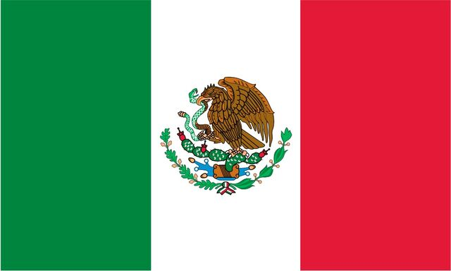 File:Mexico.jpg