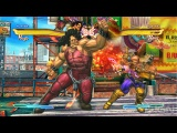 Street-fighter-x-tekken-20110816103447401