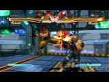 Street-fighter-x-tekken-20110913042408728
