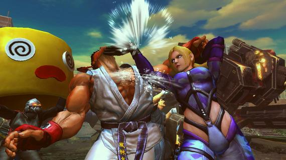 File:Street-Fighter-X-Tekken-Nina-Assist.jpg