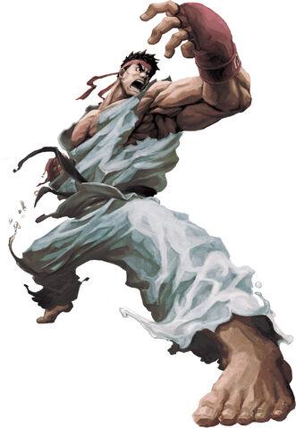 File:Ryu sfxt.jpg
