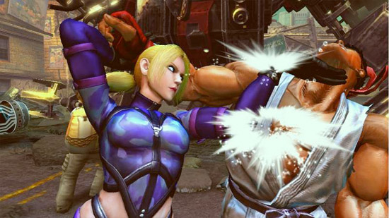 File:Tekken x street fighter 03.jpg