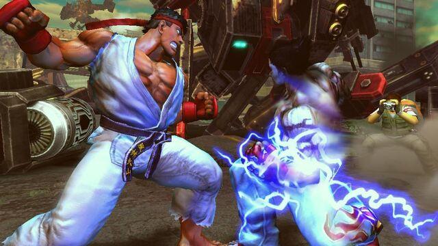 File:Street-fighter-x-tekken-ryu vs kazuya.jpg