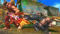 Thumbnail for version as of 06:45, September 14, 2011