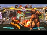 Street-fighter-x-tekken-20110913042406443