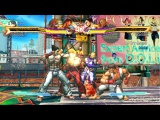 Street-fighter-x-tekken-20110913042415406