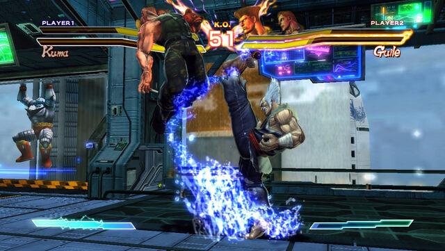 File:Sfxt heihachi kick.jpg