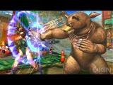 Street-fighter-x-tekken-20110816103444355
