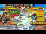 Street-fighter-x-tekken-20110816103455009