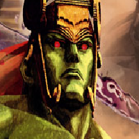File:Ogre Icon.png
