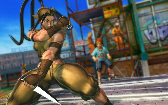 File:Street-fighter-x-tekken-ibuki-posing.jpg