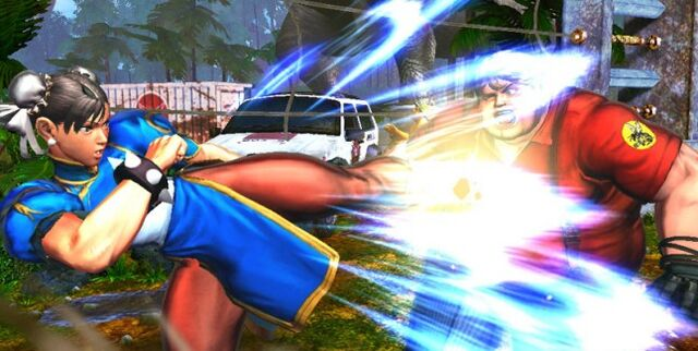File:Street-fighter-x-tekken-chun-li-character-screenshot-646x325.jpg