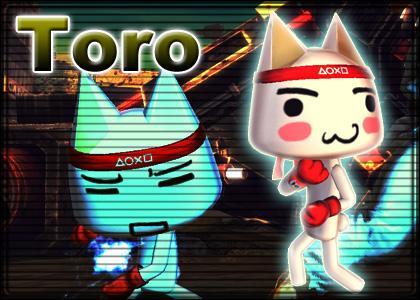 File:Toro sfxt.jpg