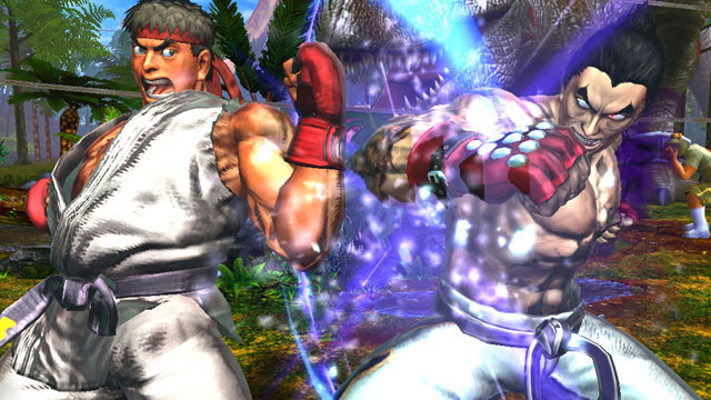 File:Ryu vs kazuya.jpg