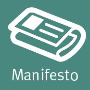 File:Manifesto-01.png