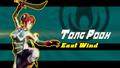 NewStrider tongpooh intro.png