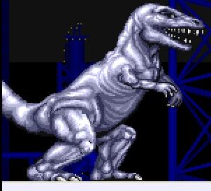 File:Tyrannosaurus gray.png