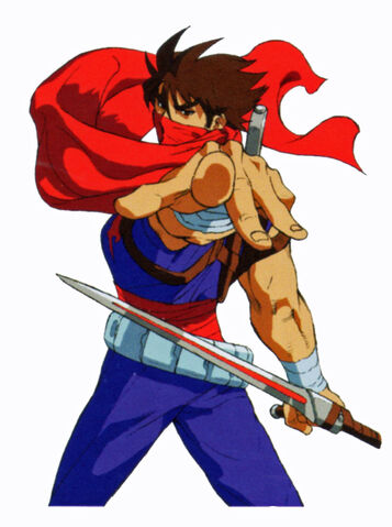 File:STRIDER HIRYU 002.jpg