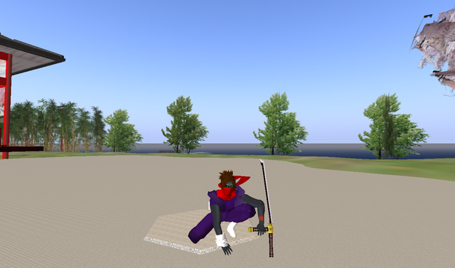 File:Strider SL Snapshot-6 Front Crouch 001.png