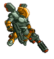 Nxc solo sprite.png