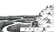 Amazon manga